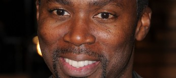 EXCLUSIVE: After 'Lost,' Perrineau Finds 'Justice'