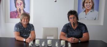 'Billion Dollar' Idea Prompts Comedians Tim and Eric