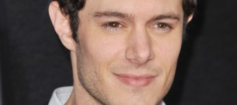 Adam Brody's Collegial 'Damsels in Distress' – 3 Photos