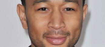 Music Legends Seek Singing Partners on 'Duets'