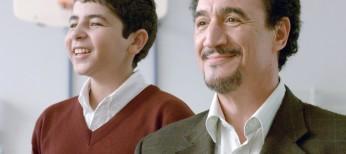 Falardeau's Oscar Nominee 'Monsieur' Matriculates