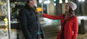 Emily Blunt and Jason Segel's Long 'Engagement'