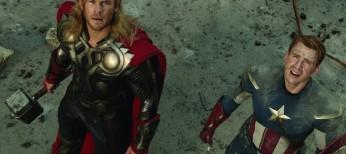 10 Best List: Favorite Films of 2012 – 4 Photos