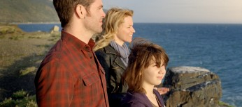 'People Like Us' is Frustrating Family Affair
