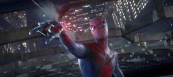 Recast Reboot is Best 'Spider-Man' Ever – 4 Photos