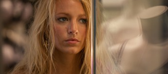 Blake Lively Gets Gritty in Oliver Stone's 'Savages'