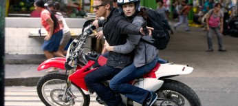 Renner Makes 'Legacy' Best Bourne Yet