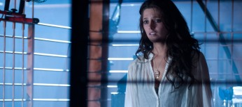 "'Twilight's"" Ashley Greene Flees Ghosts in 'Apparition' and Sizzles in 'Butter' – 3 Photos"