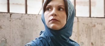 Claire Danes Returns for More 'Homeland'