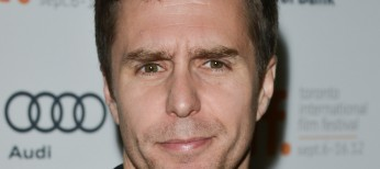 Sam Rockwell Plays Another Dangerous Mind in 'Seven Psychopaths' – 3 Photos