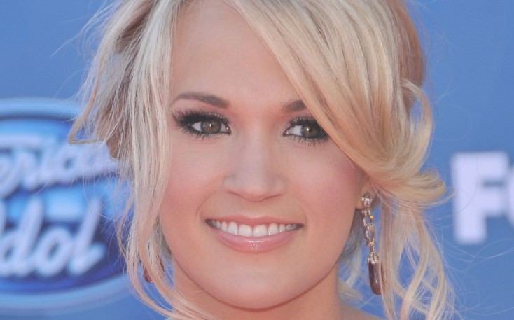 Carrie Underwood, Pink Join AMA Lineup