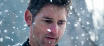 Eric Bana is Bad to the Bone in 'Deadfall'
