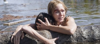 Naomi Watts Survives 'The Impossible'