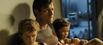 Ewan McGregor Faces 'The Impossible'