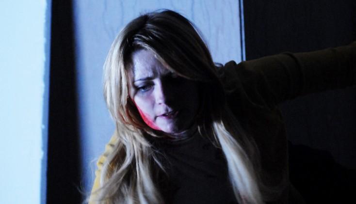 Mischa Barton Reminisces on 'Resurrection' Co-star Clarke Duncan