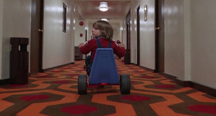 'Room 237' Worth Checking Out