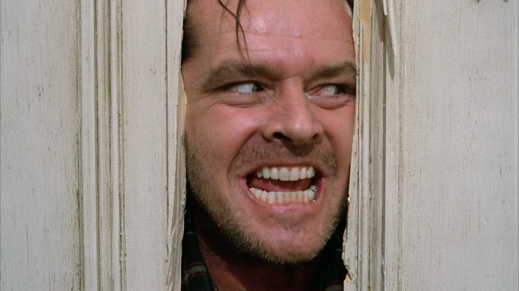 'Room 237' Doc Shines on SundanceNOW
