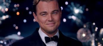 Garish 'Gatsby' Less Than Great – 4 Photos