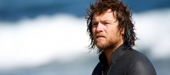 Sam Worthington and Myles Pollard 'Drift' back to Australia – 5 Photos