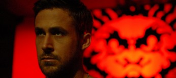 Ryan Gosling on Upcoming 'Blade Runner'