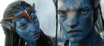 Three 'Avatar' Sequels in the Works