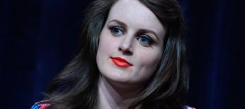 'Downton Abbey' Actresses Talk on Upcoming Season – 3 Photos