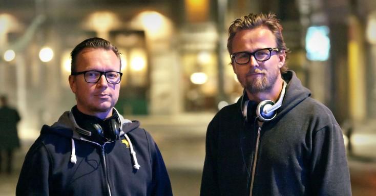 EXCLUSIVE: 'Kon-Tiki' Filmmakers Set their Sights on 'Pirates'