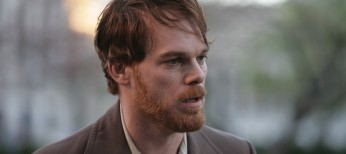 EXCLUSIVE: Another Subversive Character for Michael C. Hall