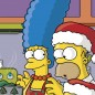 A Sweet 16 for 'The Simpsons' – 3 Photos