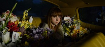 Kazan Twice as Nice in 'The Pretty One'