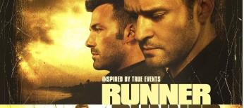 'Runner Runner' All In on Home Video – 3 Photos
