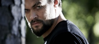 Momoa, Henderson Star in 'Red Road'