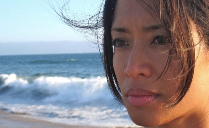 EXCLUSIVE: Actress Chuti Tiu Branches Out with 'Rosebud' – 3 Photos