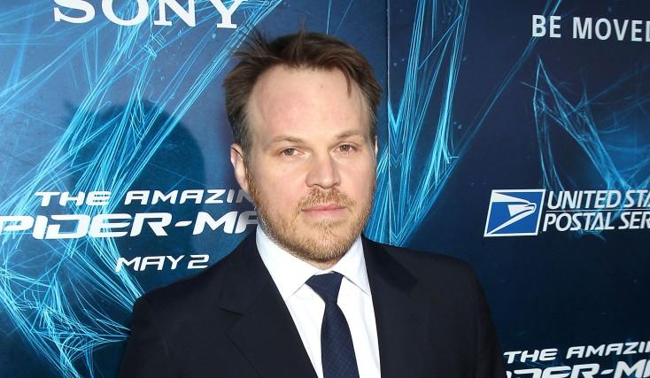 Director Marc Webb Spins Another 'Spider-Man' Adventure