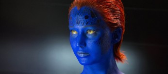 Biggest and Best 'X-Men' Has More of Everything – 4 Photos