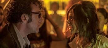 Los Angeles Greek Film Festival Hosts Eighth Annual Event