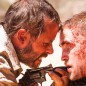 Robert Pattinson Heads Down Under for 'The Rover'