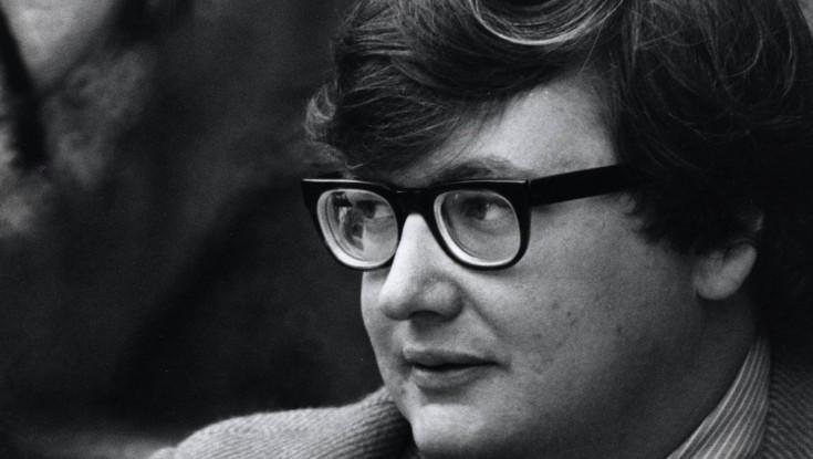 Ebert Documentary to Air on CNN
