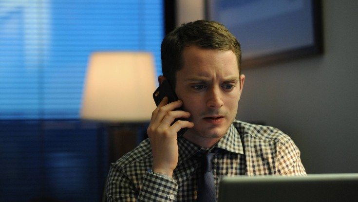 Elijah Wood Reflects on Four Years of 'Wilfred'
