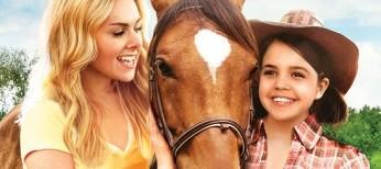 A Heartwarming Texas Drama on DVD Tuesday