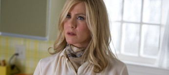 Jennifer Aniston is Nobody's Victim in 'Life of Crime'