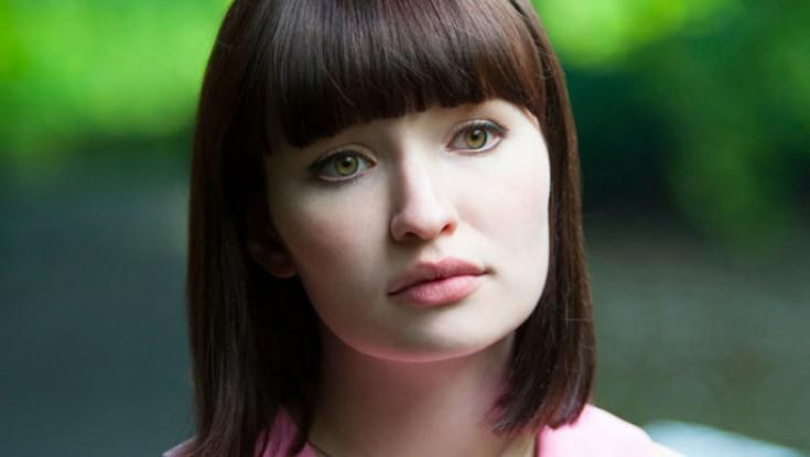 Belle and Sebastian Songwriter Murdoch's 'God Help the Girl' Charms – 2 Photos