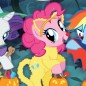 Samurai, Duchovny and Pony Power Available on Home Video
