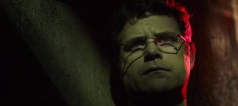 Sean Astin: Sci-Fi is Now in his Blood