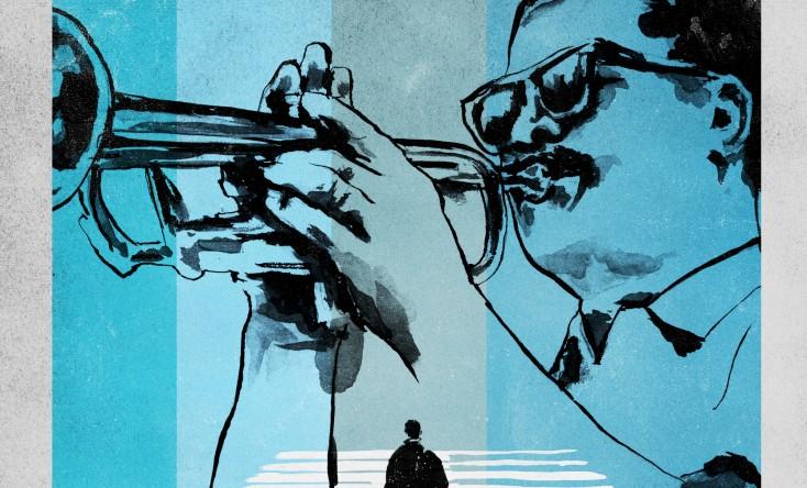 Quincy Jones Recalls His Mentor in 'Keep On'