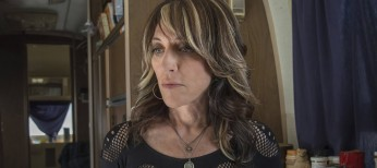 Katey Sagal is Suiting up for her Last Ride on 'Sons of Anarchy'