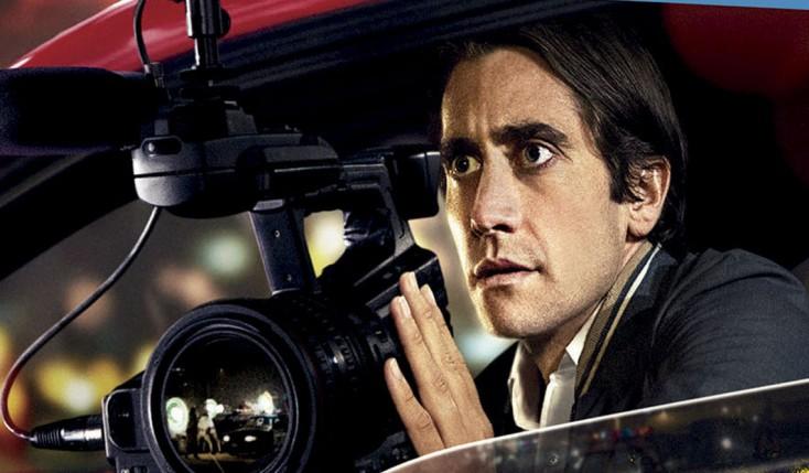 Photos: Dark Spirits, an Overzealous Cameraman, the Gipper, and Kids Fare on DVD