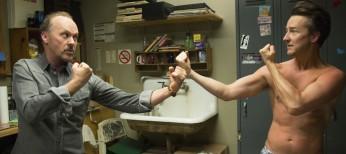 Photos: 'Birdman,' 'St. Vincent' and 'Survivor' on Home Video