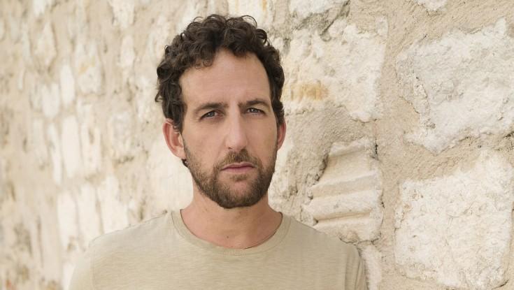 Ori Pfeffer: Jerusalem Detective 'Digs' for the Truth