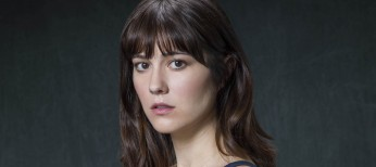 Photos: EXCLUSIVE: TV Series, Film Highlight Week for Mary Elizabeth Winstead
